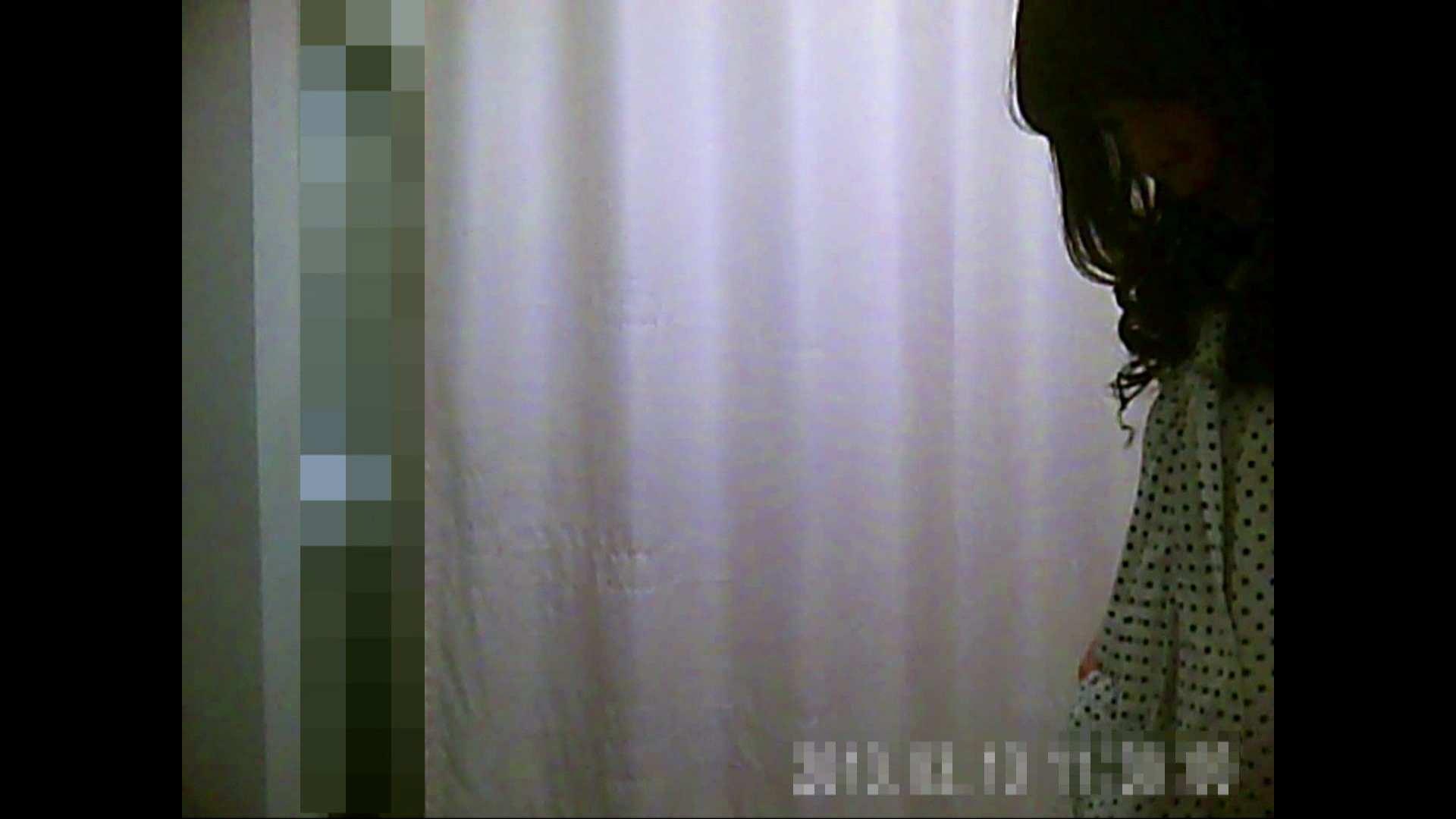 病院おもいっきり着替え! vol.199 巨乳 おまんこ無修正動画無料 96pic 75
