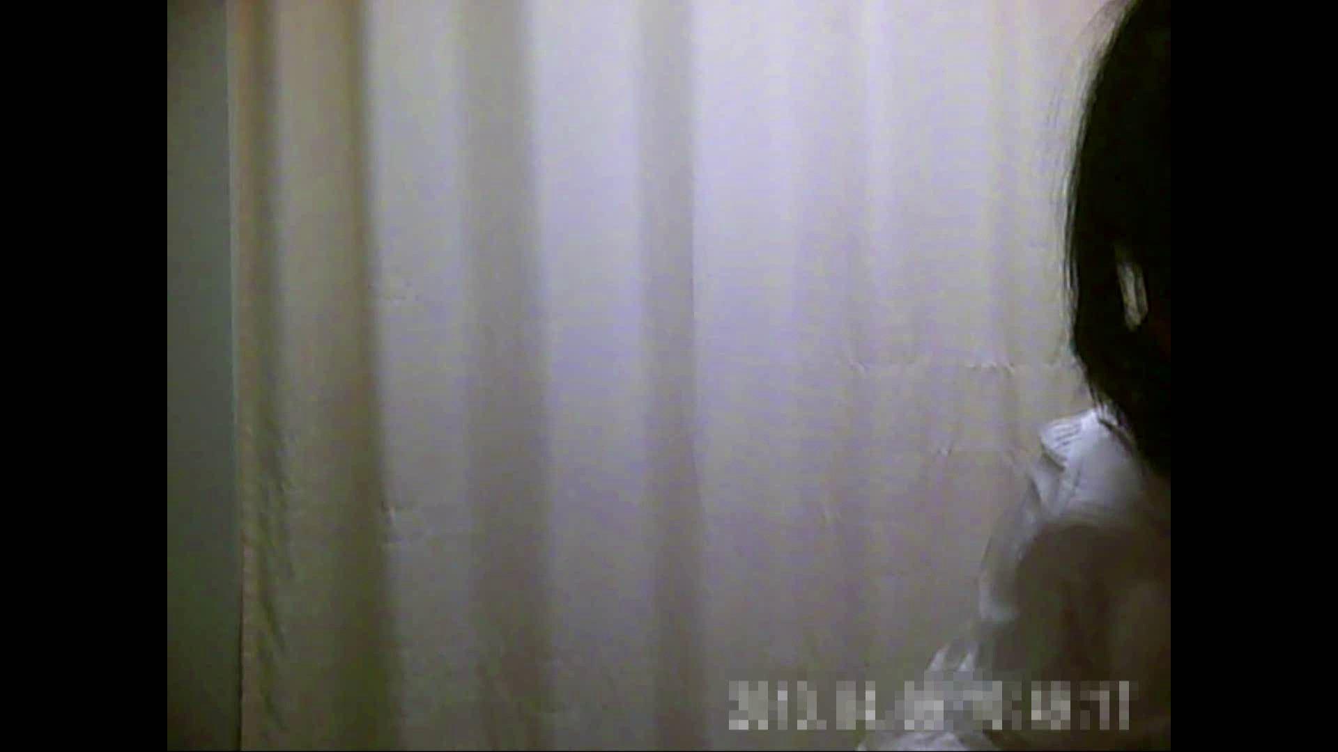 病院おもいっきり着替え! vol.199 貧乳 オメコ動画キャプチャ 96pic 83