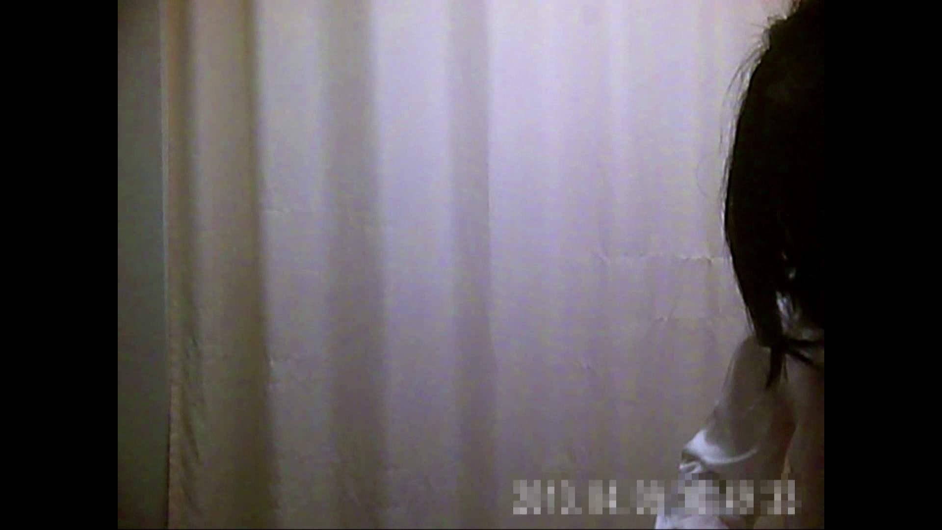 病院おもいっきり着替え! vol.199 美しいOLの裸体 オメコ無修正動画無料 96pic 86