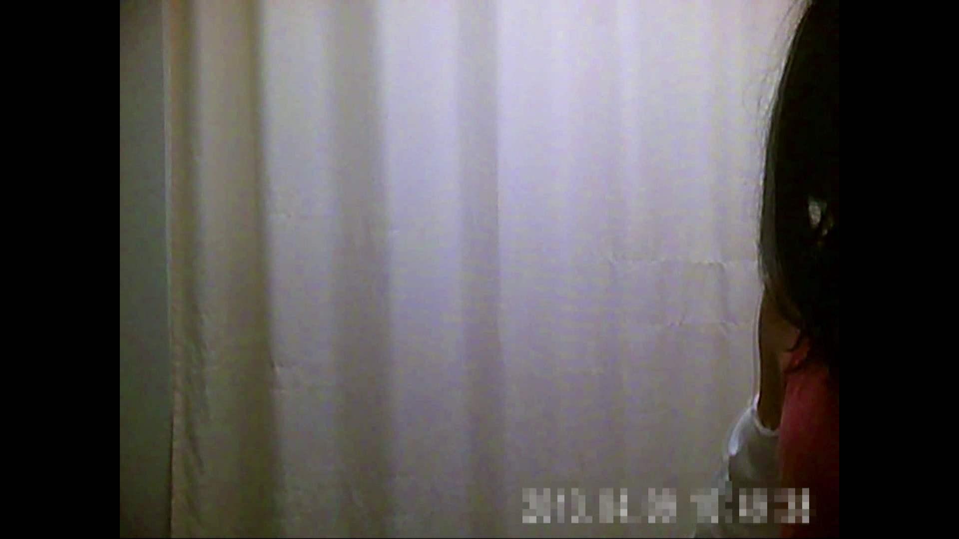 病院おもいっきり着替え! vol.199 盗撮師作品 アダルト動画キャプチャ 96pic 87