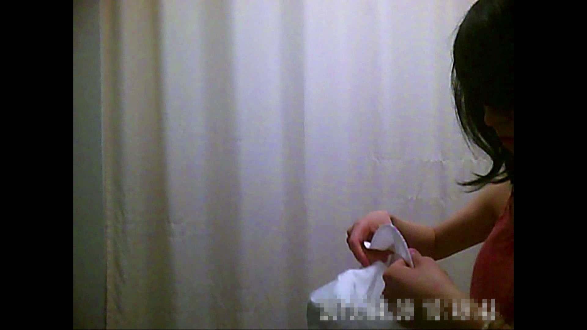 病院おもいっきり着替え! vol.199 乳首 戯れ無修正画像 96pic 88