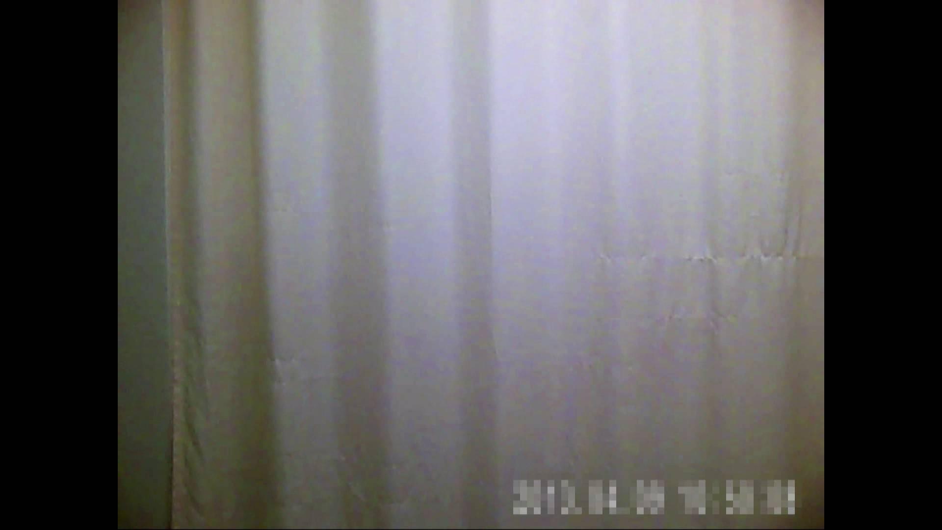 病院おもいっきり着替え! vol.199 美しいOLの裸体 オメコ無修正動画無料 96pic 93
