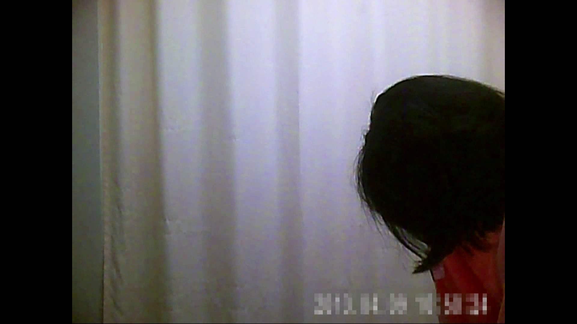 病院おもいっきり着替え! vol.199 乳首 戯れ無修正画像 96pic 95