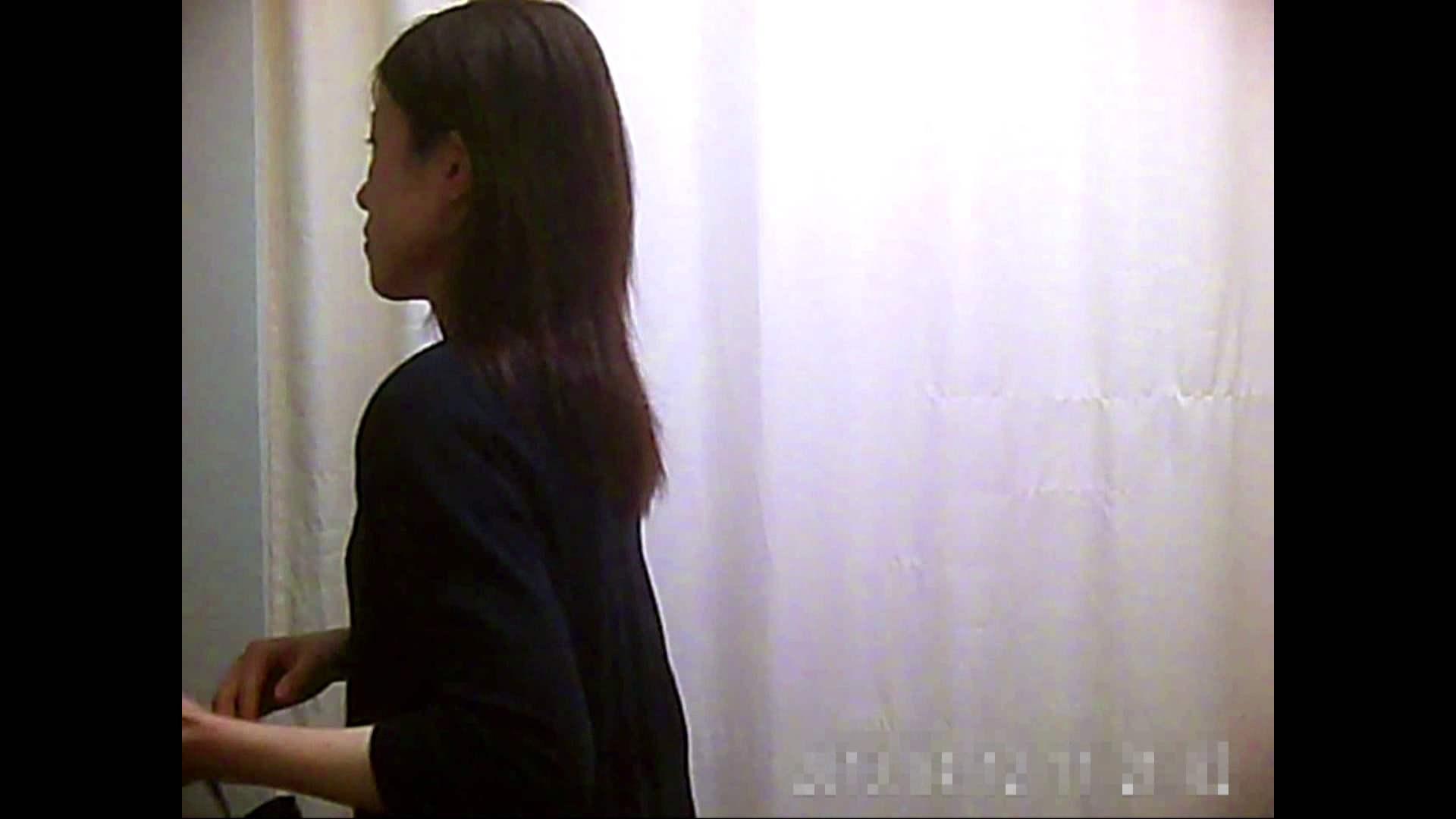 病院おもいっきり着替え! vol.200 巨乳 おまんこ動画流出 107pic 68