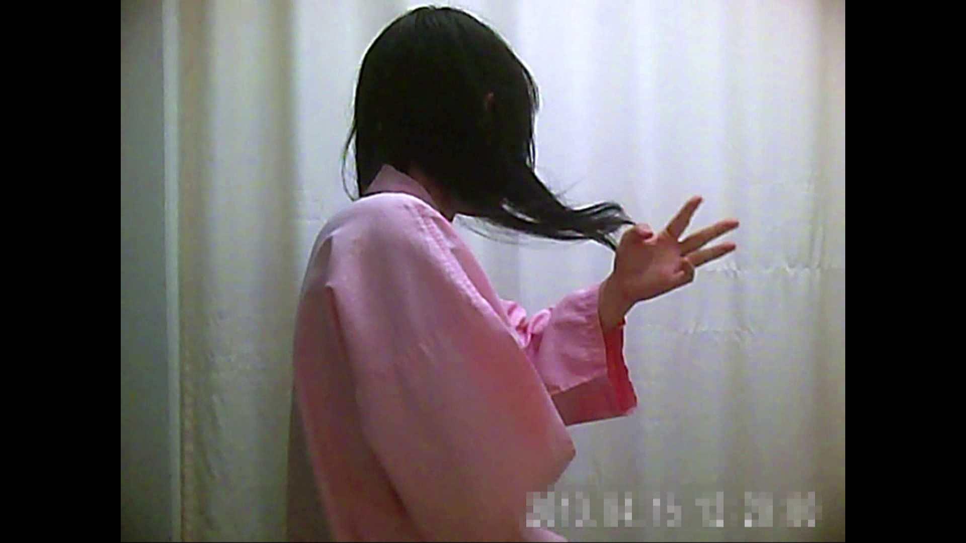 病院おもいっきり着替え! vol.201 着替え   貧乳  92pic 71