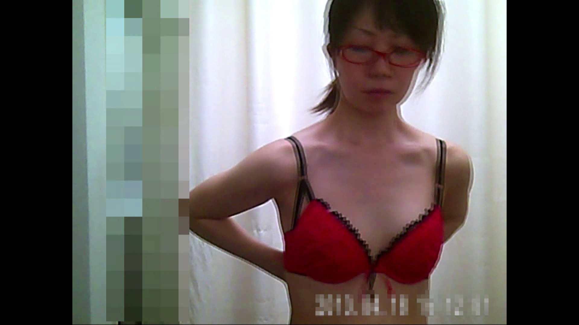 エッチ 熟女 病院おもいっきり着替え! vol.204 ピープフォックス(盗撮狐)
