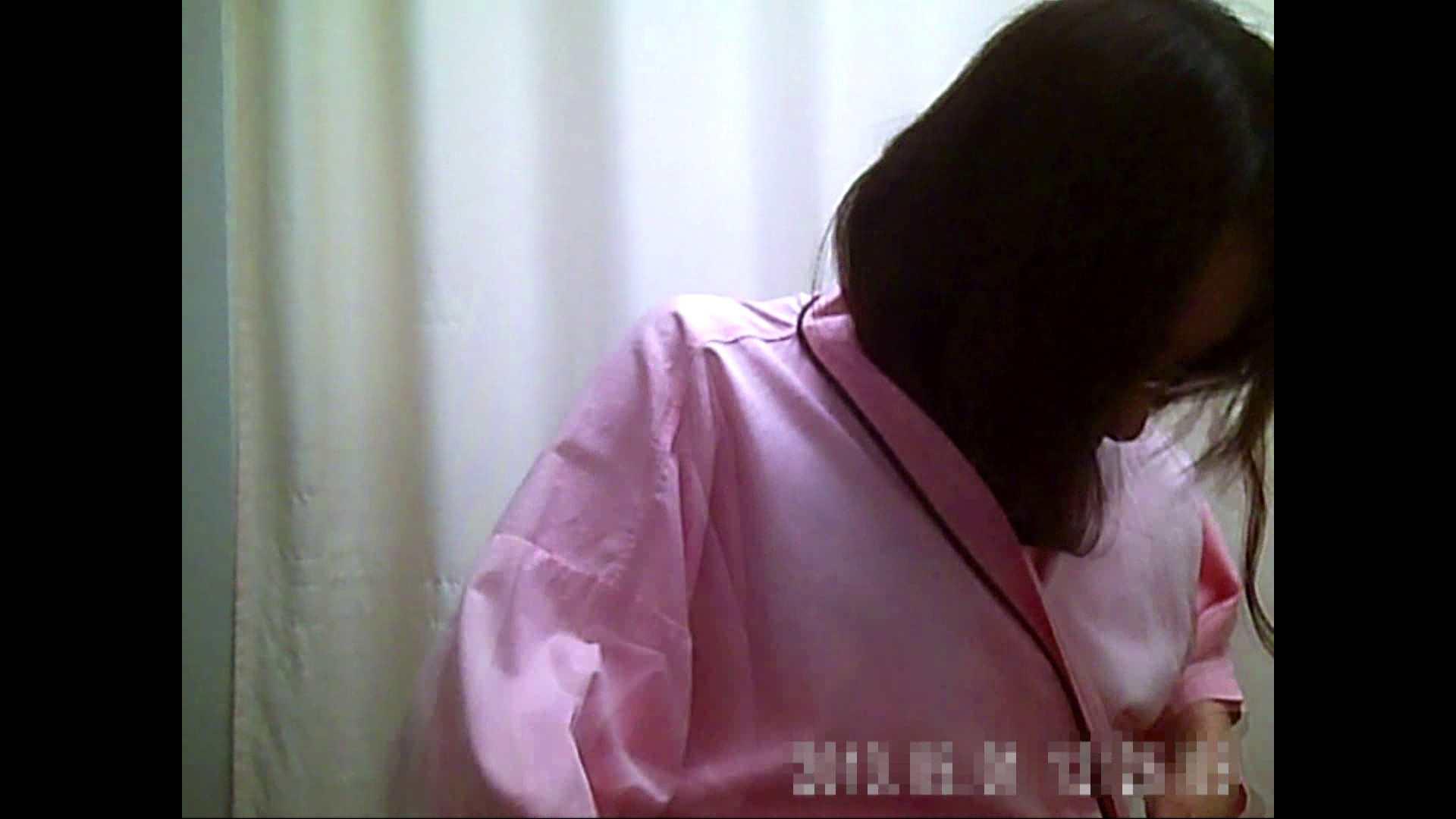 病院おもいっきり着替え! vol.206 貧乳 セックス画像 107pic 62