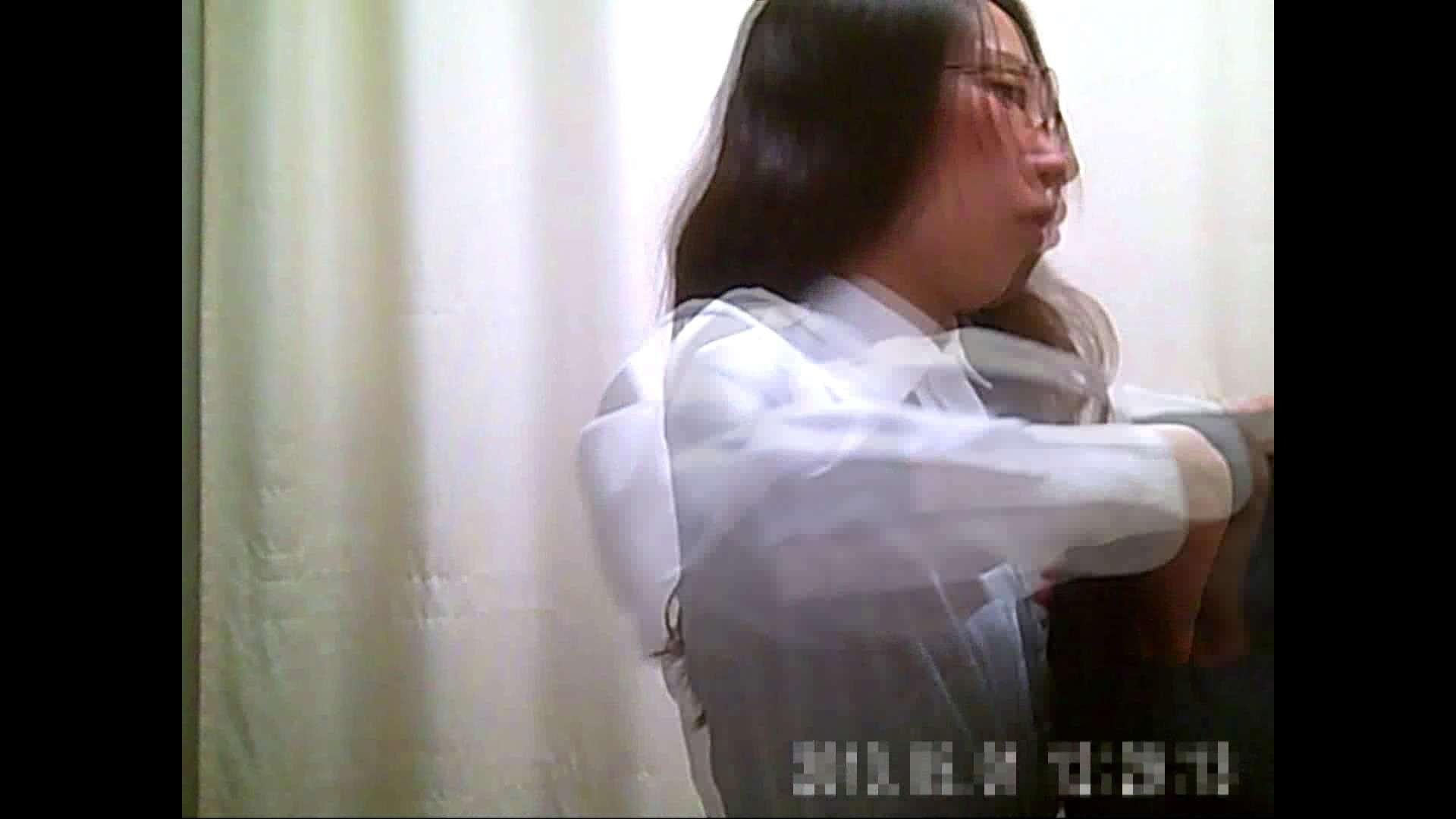 病院おもいっきり着替え! vol.206 乳首 ワレメ動画紹介 107pic 89
