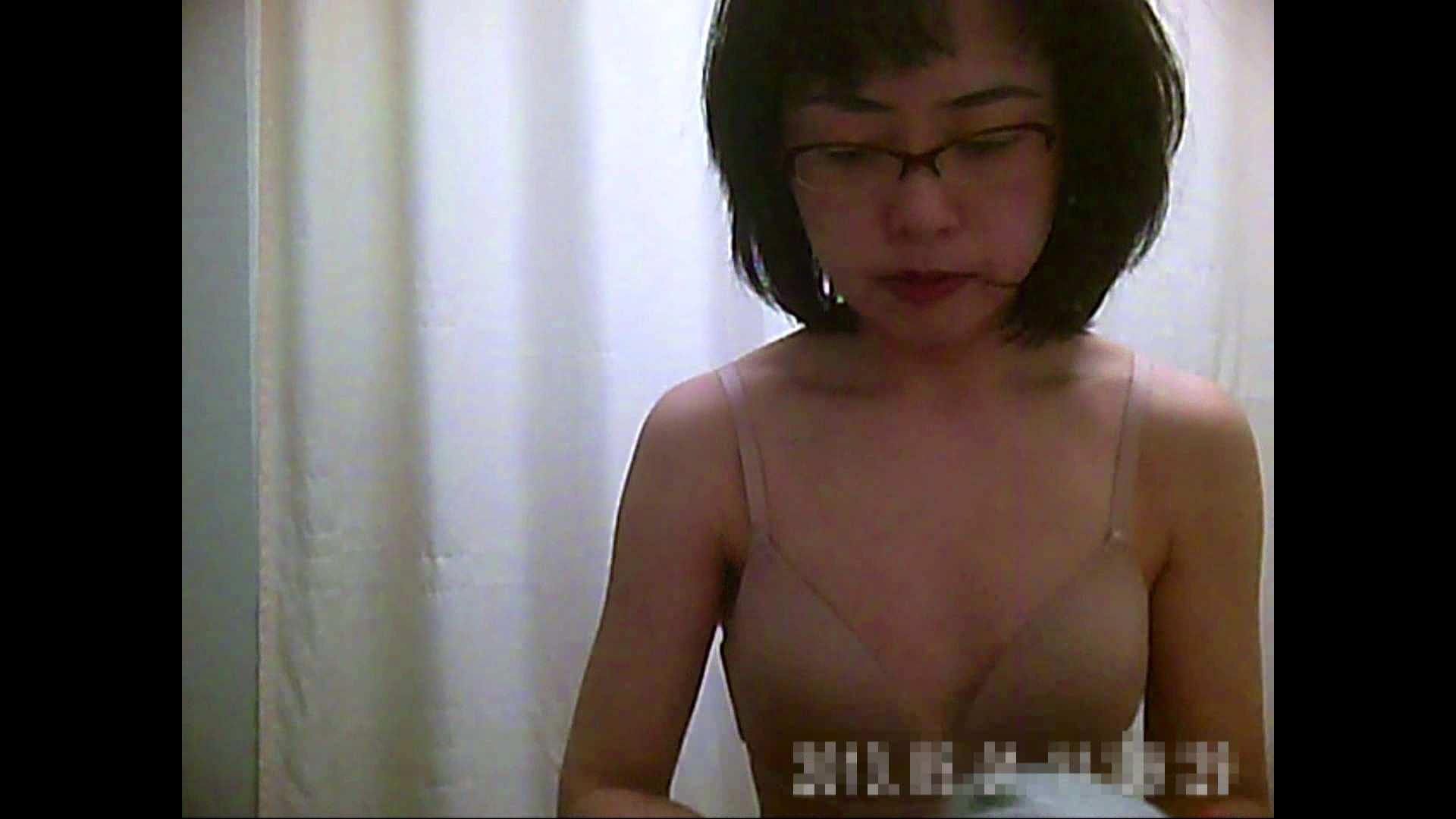 病院おもいっきり着替え! vol.206 貧乳 セックス画像 107pic 97