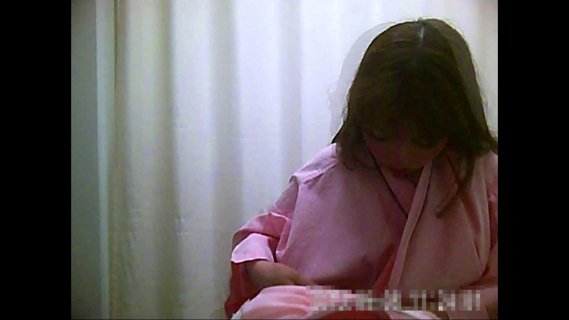 病院おもいっきり着替え! vol.209 美しいOLの裸体 オマンコ動画キャプチャ 84pic 2