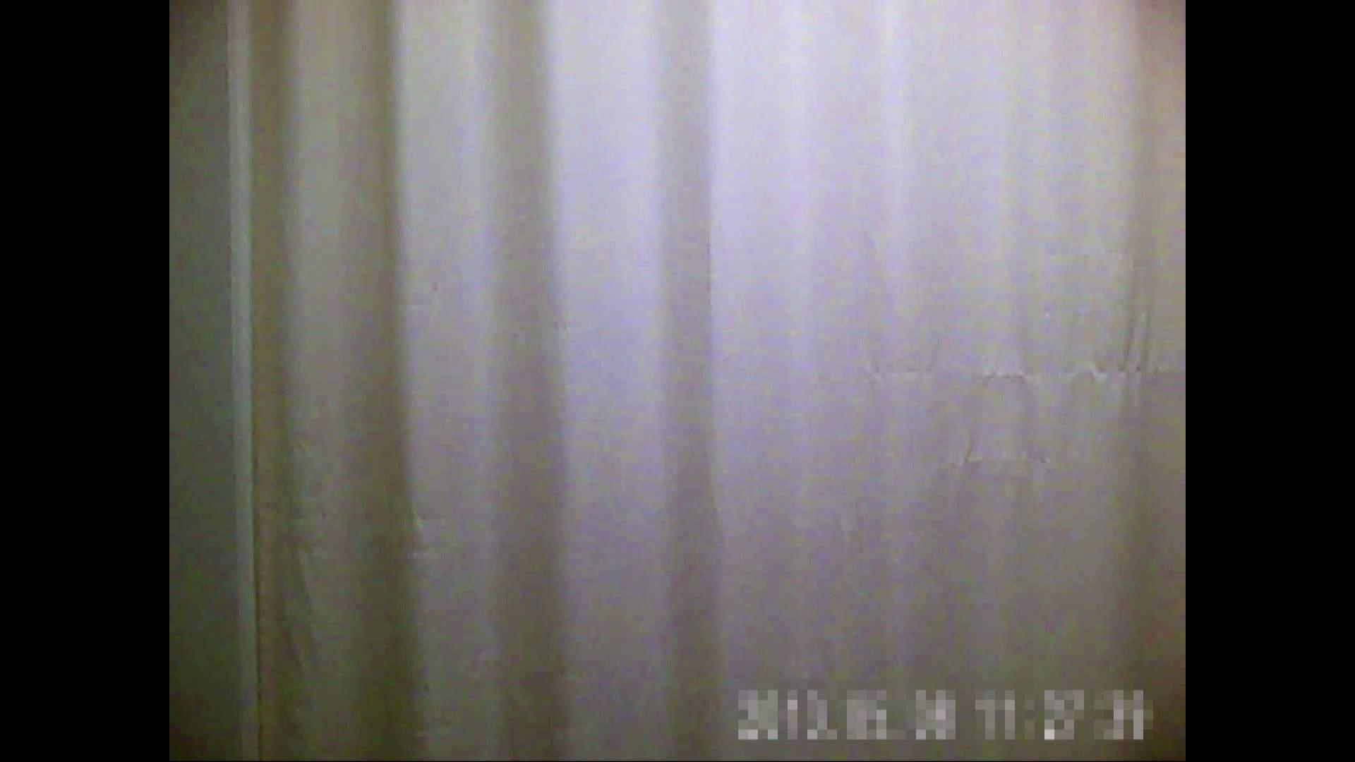 病院おもいっきり着替え! vol.209 美しいOLの裸体 オマンコ動画キャプチャ 84pic 30