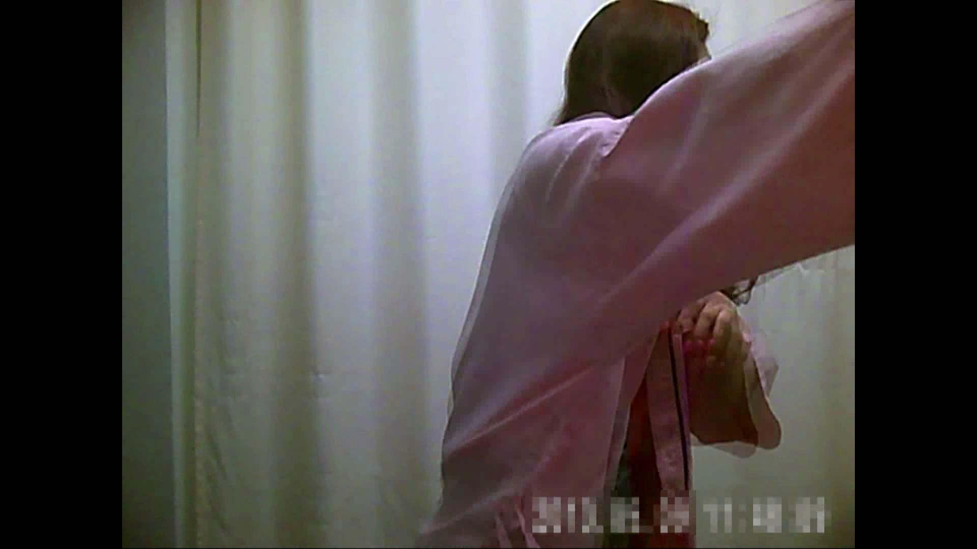 病院おもいっきり着替え! vol.209 巨乳 SEX無修正画像 84pic 62