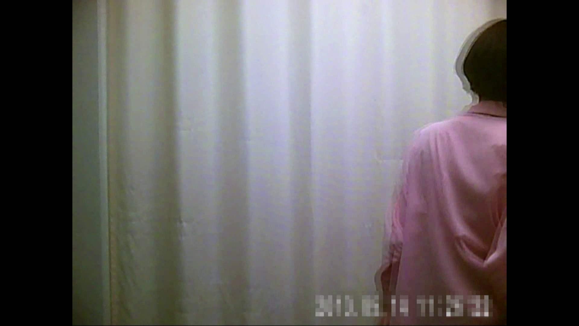 病院おもいっきり着替え! vol.213 巨乳 おめこ無修正画像 89pic 5