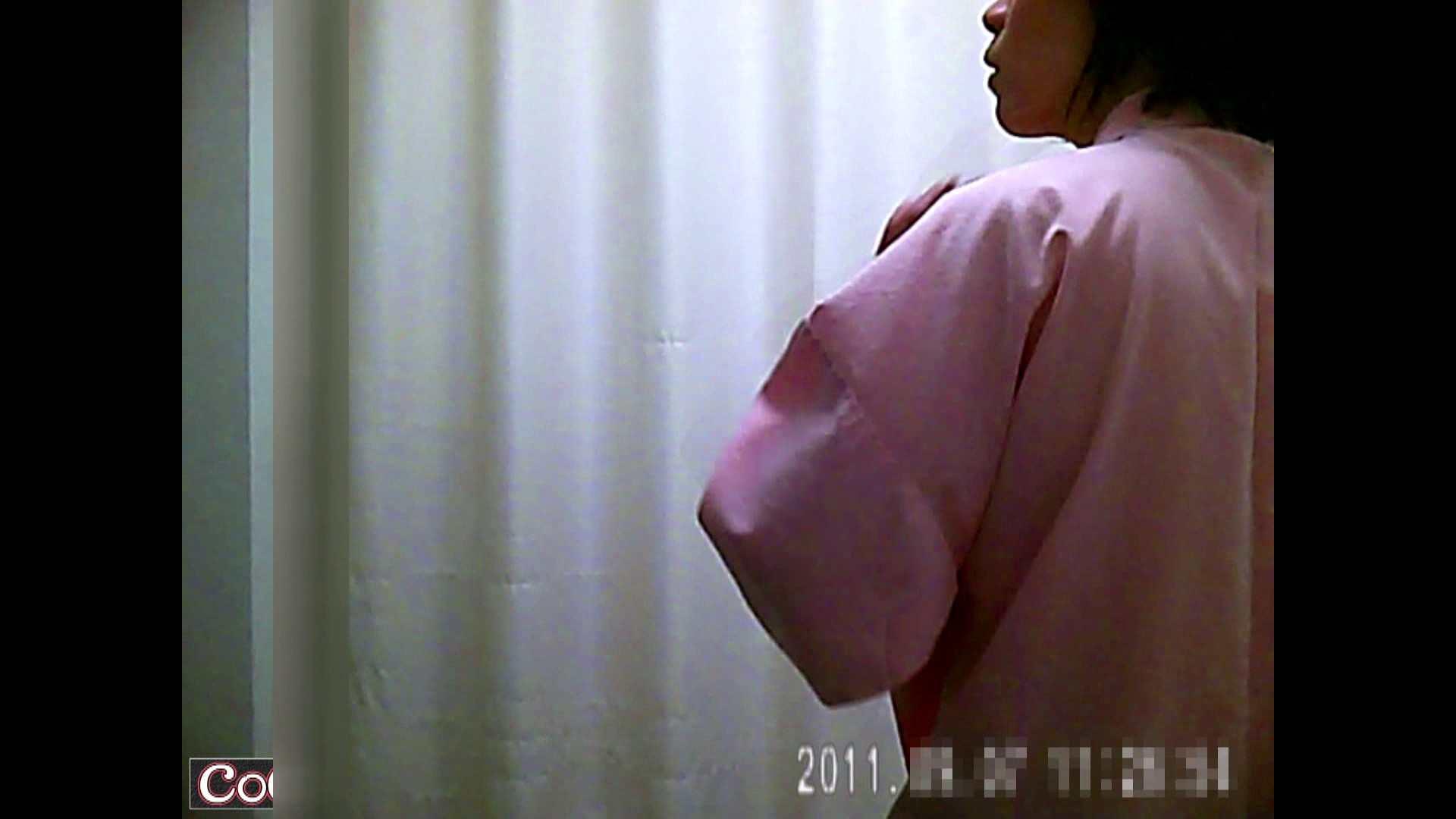 病院おもいっきり着替え! vol.21 乳首 AV動画キャプチャ 79pic 5