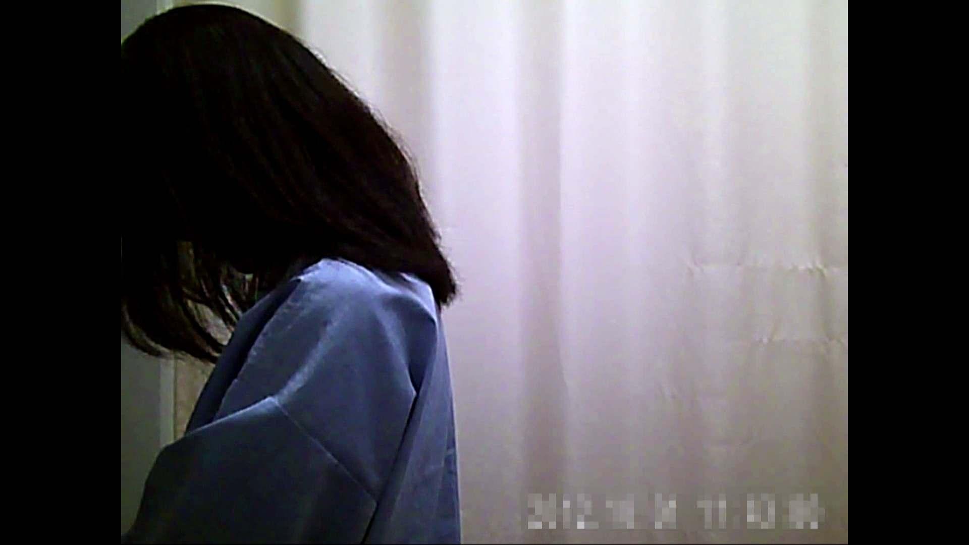 病院おもいっきり着替え! vol.220 おっぱい エロ無料画像 72pic 59