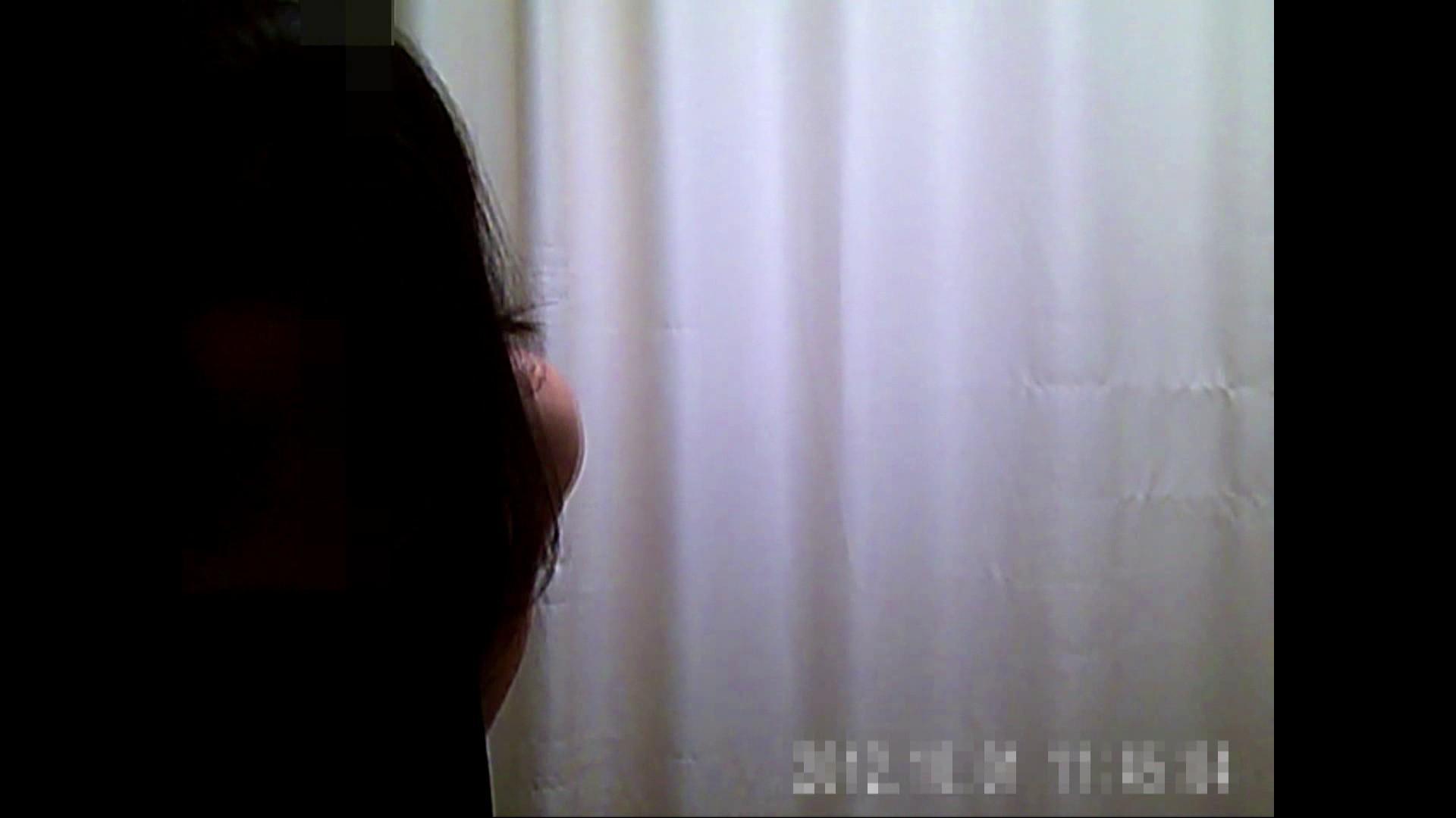 病院おもいっきり着替え! vol.220 乳首 セックス画像 72pic 67