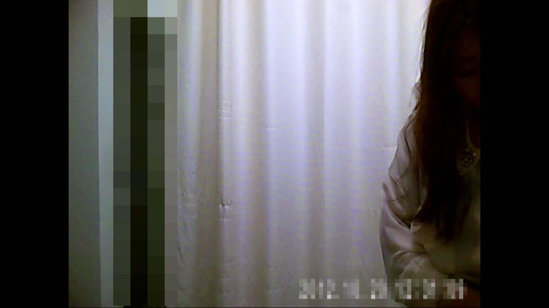 病院おもいっきり着替え! vol.222 盗撮師作品 オマンコ無修正動画無料 75pic 45