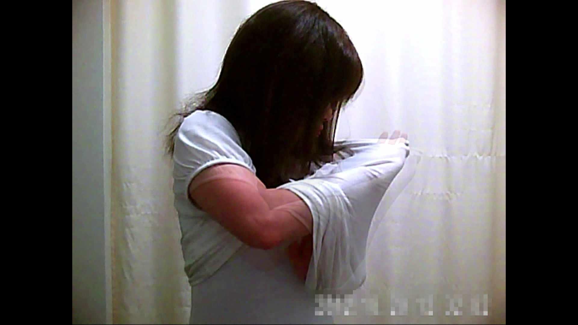 病院おもいっきり着替え! vol.222 巨乳 濡れ場動画紹介 75pic 48