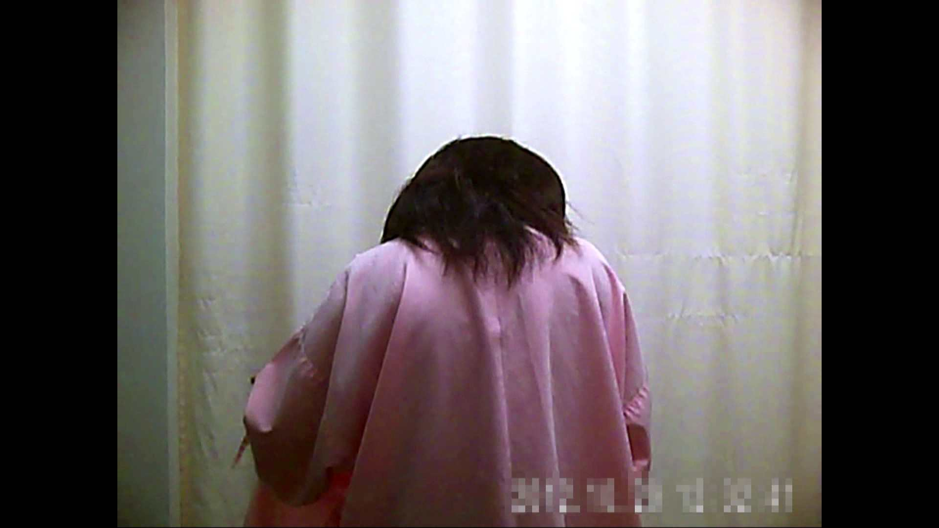 病院おもいっきり着替え! vol.222 乳首 AV動画キャプチャ 75pic 54