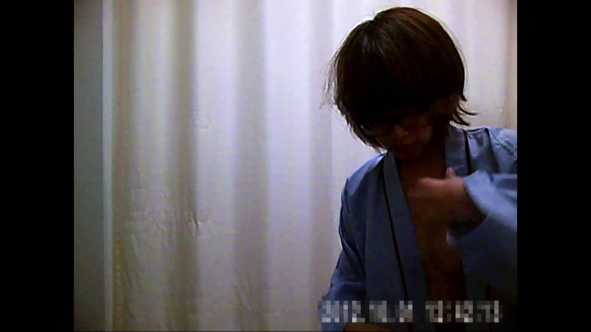 病院おもいっきり着替え! vol.226 巨乳 オメコ動画キャプチャ 101pic 6