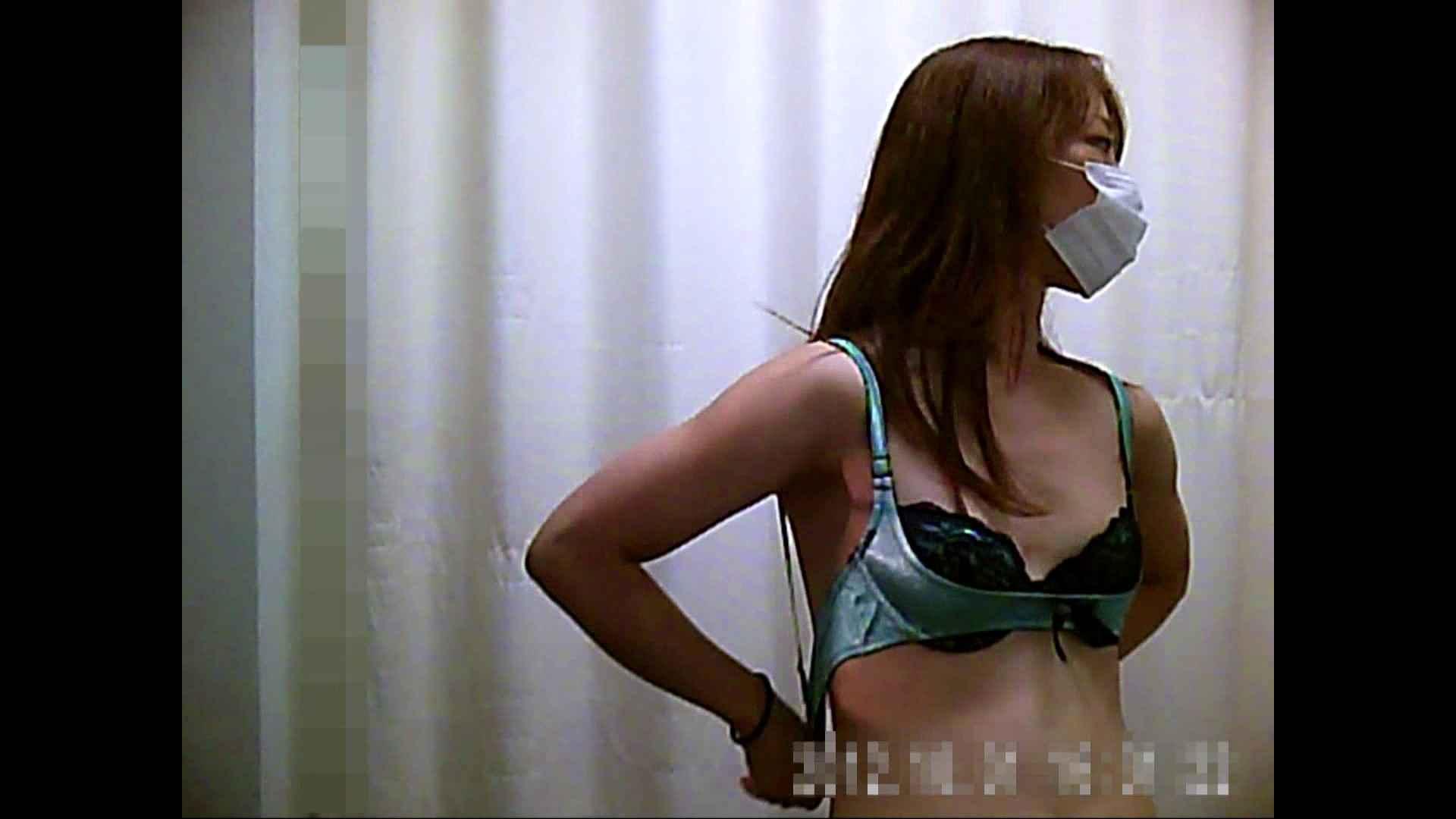 病院おもいっきり着替え! vol.226 美しいOLの裸体 おめこ無修正動画無料 101pic 58