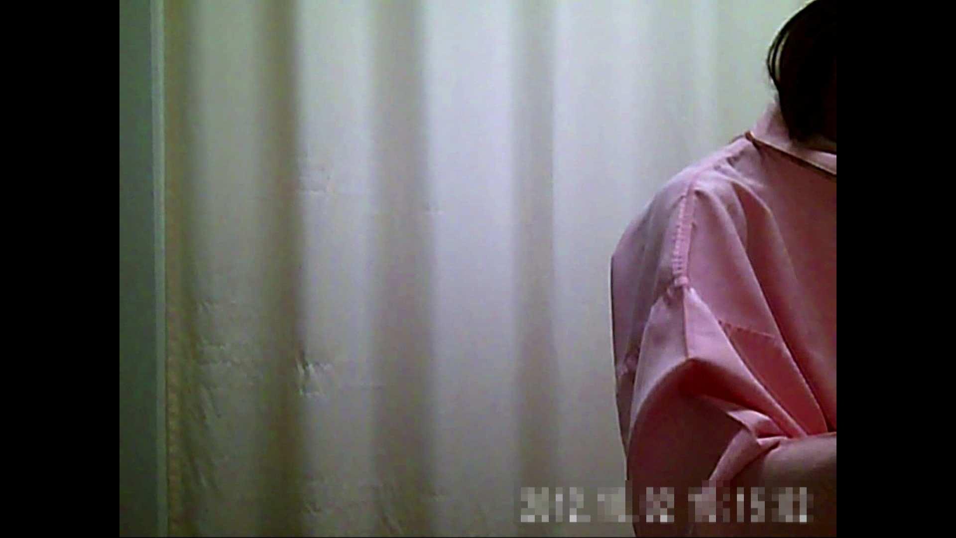 病院おもいっきり着替え! vol.226 着替え セックス無修正動画無料 101pic 73