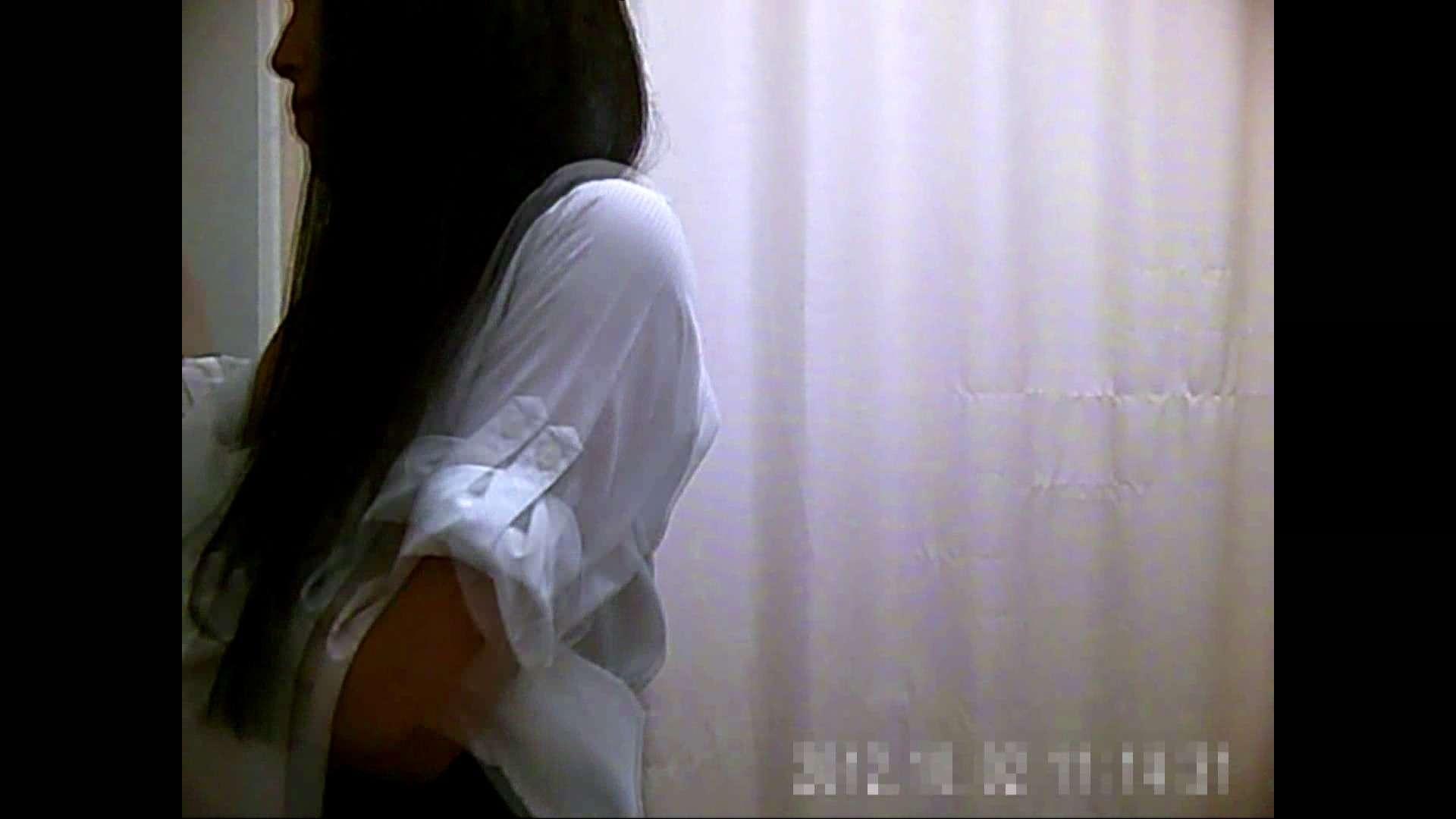 病院おもいっきり着替え! vol.226 美しいOLの裸体 おめこ無修正動画無料 101pic 86