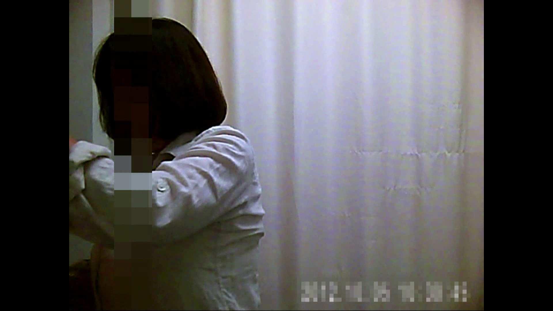 エッチ 熟女|病院おもいっきり着替え! vol.229|ピープフォックス(盗撮狐)