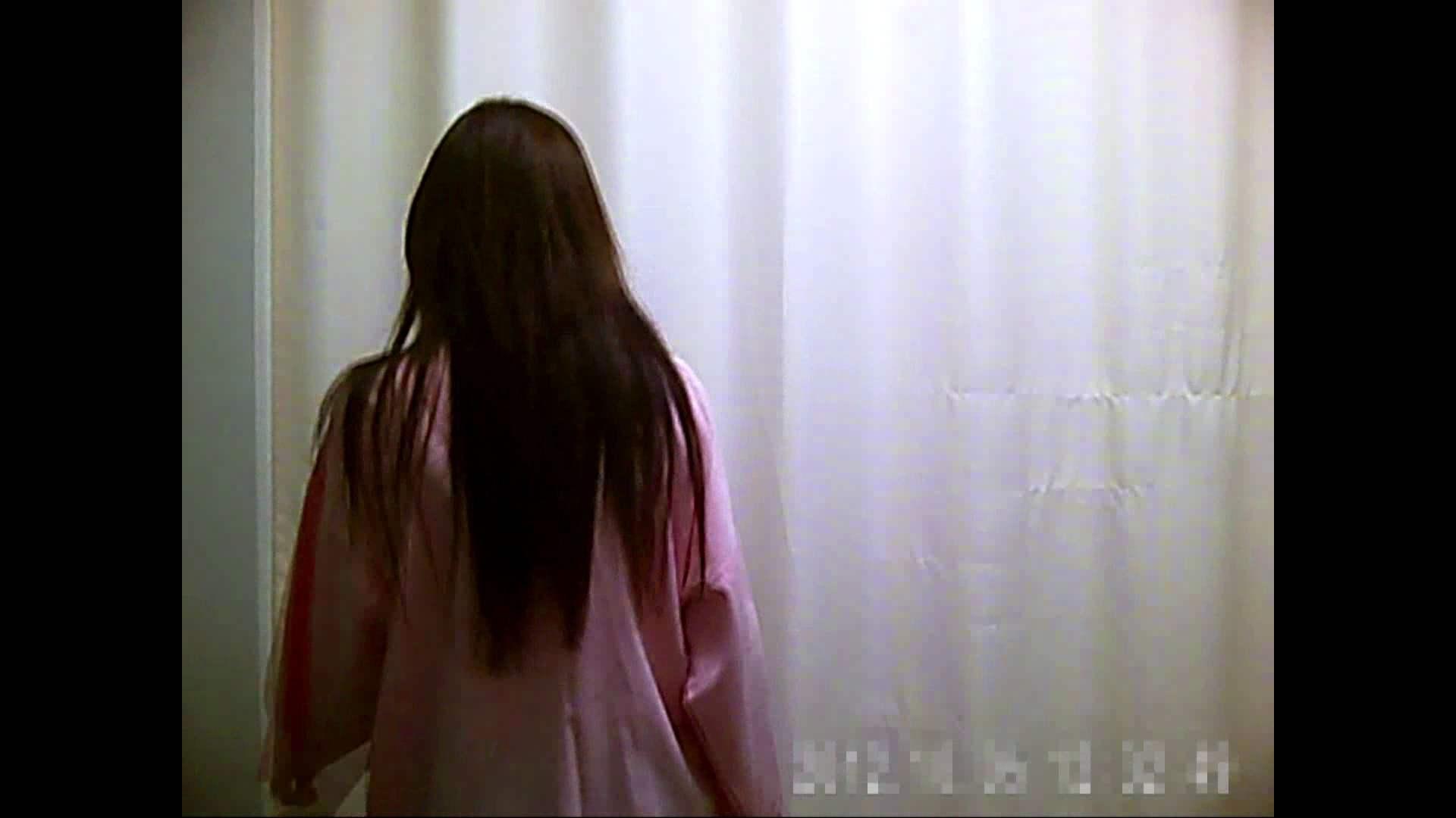病院おもいっきり着替え! vol.230 着替え おめこ無修正動画無料 105pic 4