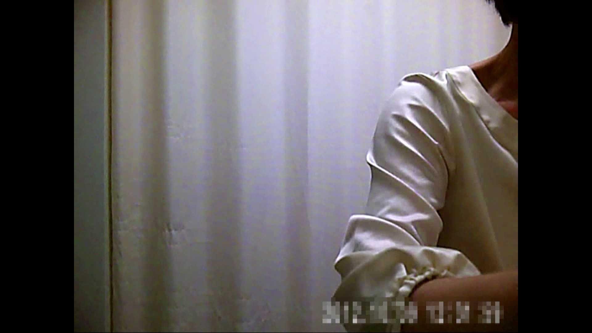 病院おもいっきり着替え! vol.230 盗撮師作品 オマンコ動画キャプチャ 105pic 24
