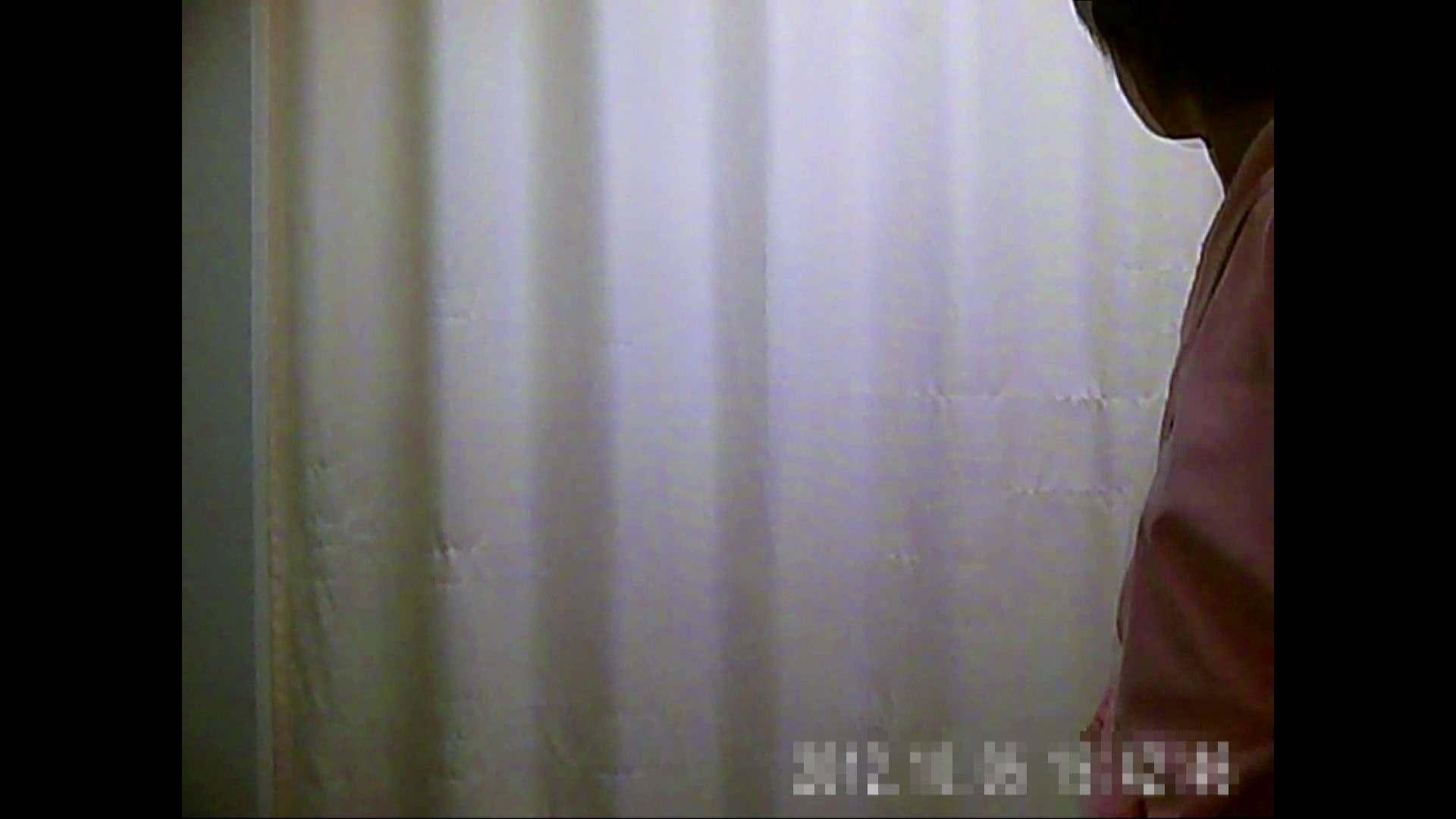 病院おもいっきり着替え! vol.230 着替え おめこ無修正動画無料 105pic 39