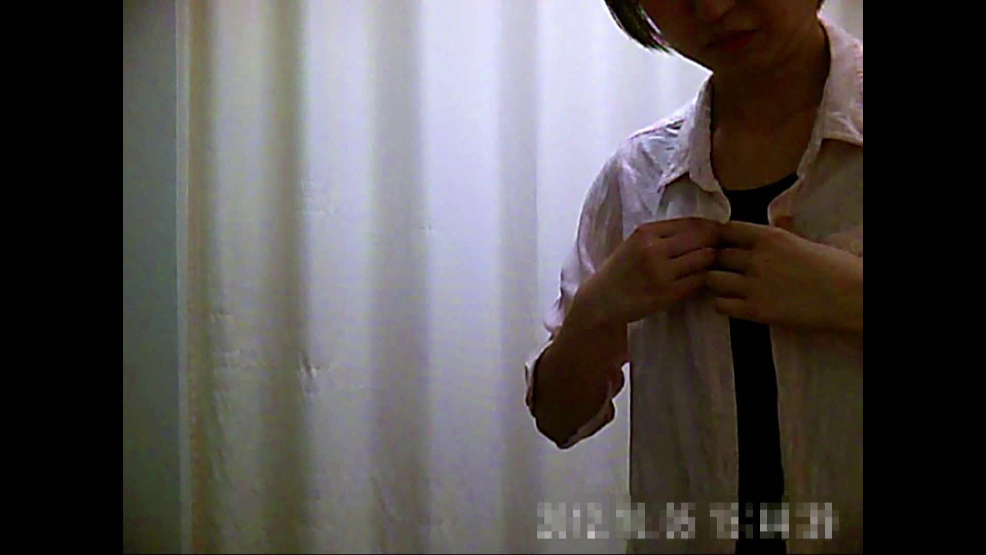 病院おもいっきり着替え! vol.230 巨乳  105pic 49