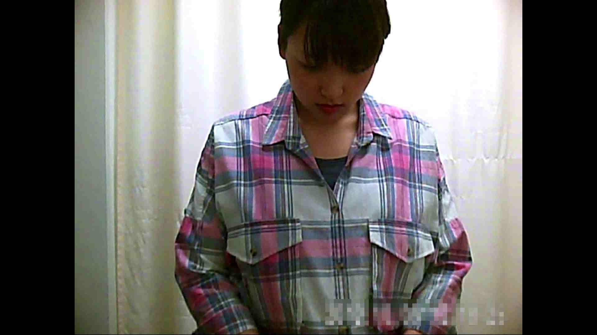 病院おもいっきり着替え! vol.230 盗撮師作品 オマンコ動画キャプチャ 105pic 87