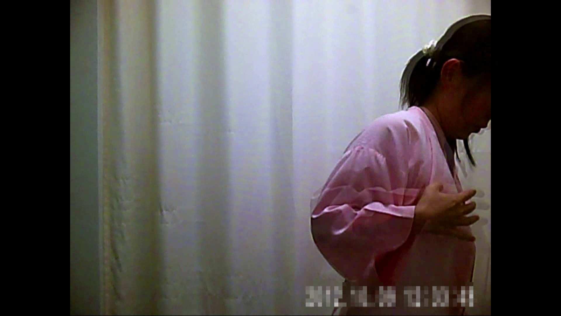 病院おもいっきり着替え! vol.231 美しいOLの裸体 濡れ場動画紹介 80pic 2