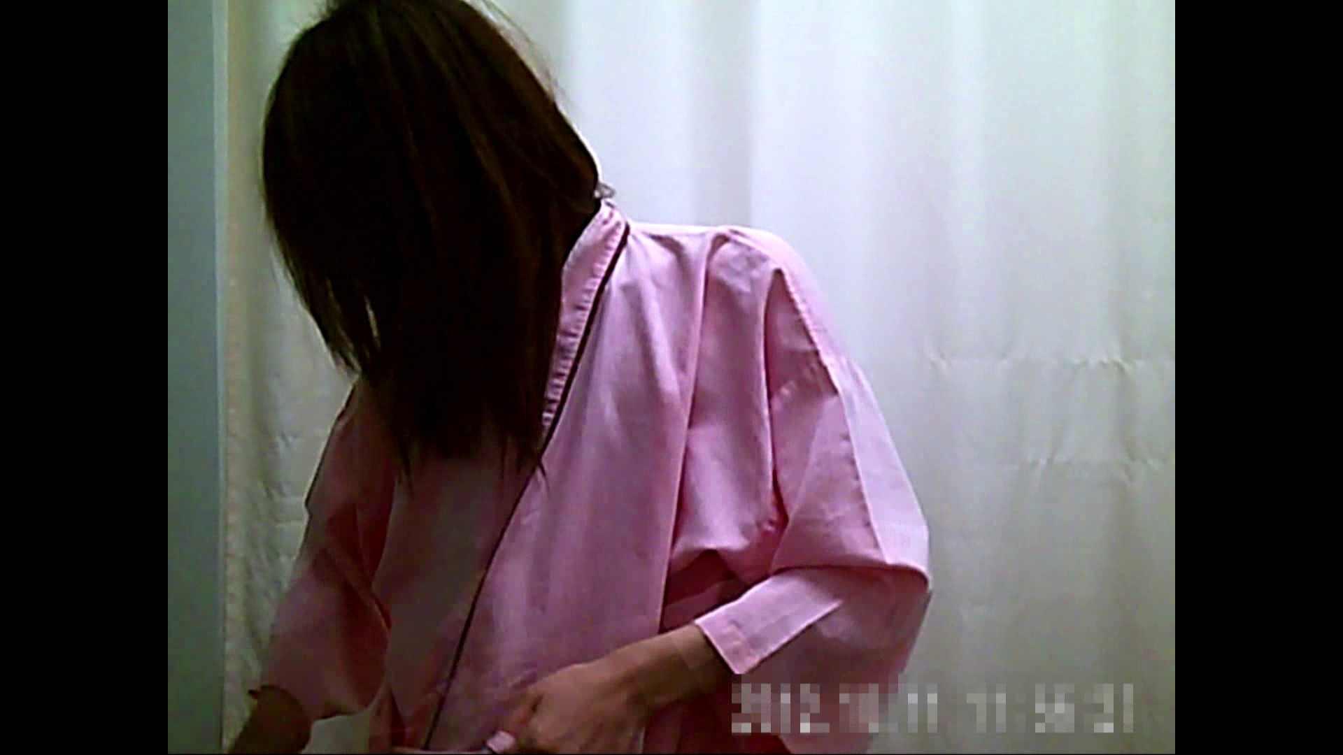 病院おもいっきり着替え! vol.234 美しいOLの裸体 エロ無料画像 76pic 2