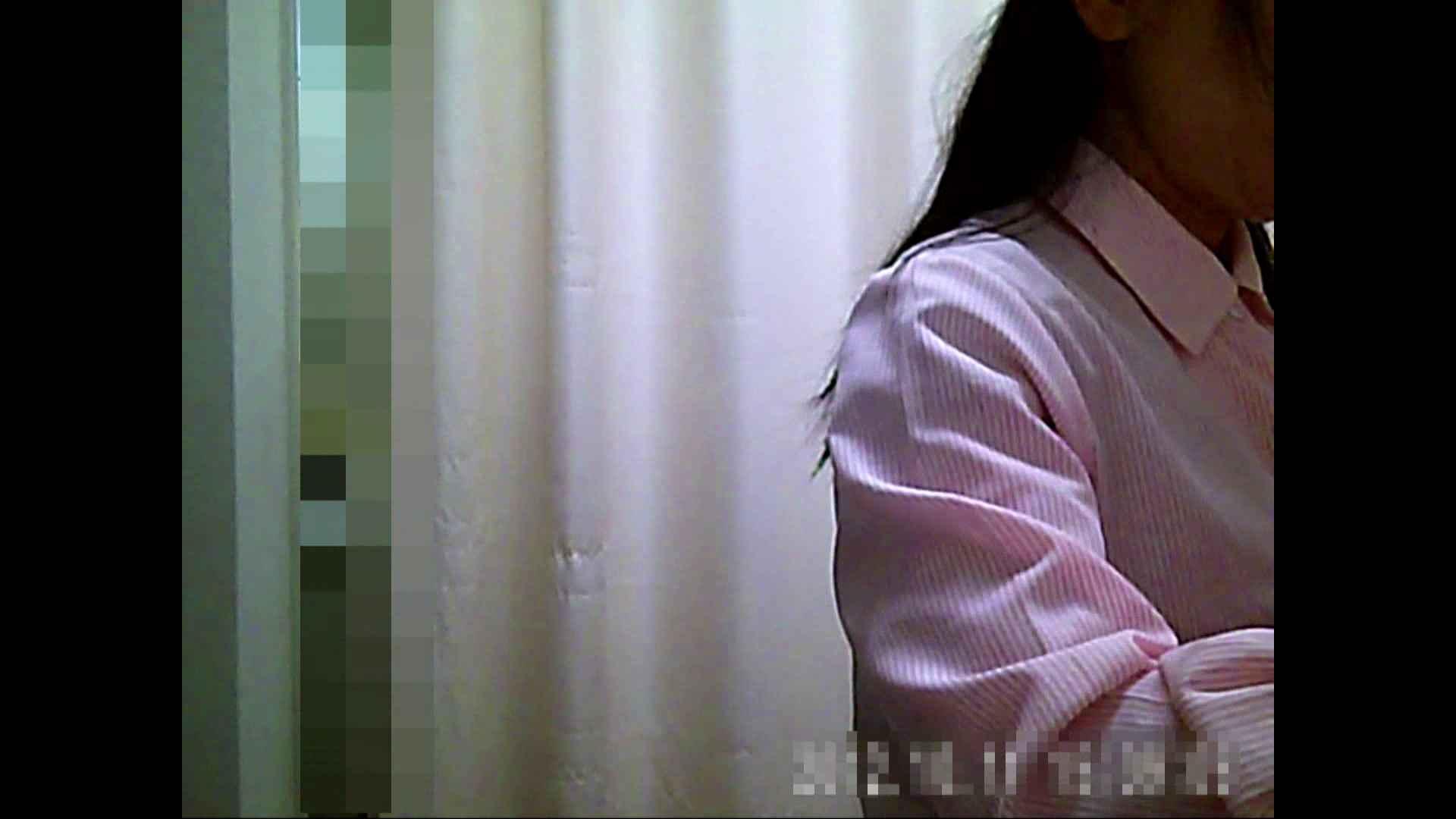 病院おもいっきり着替え! vol.234 美しいOLの裸体 エロ無料画像 76pic 51
