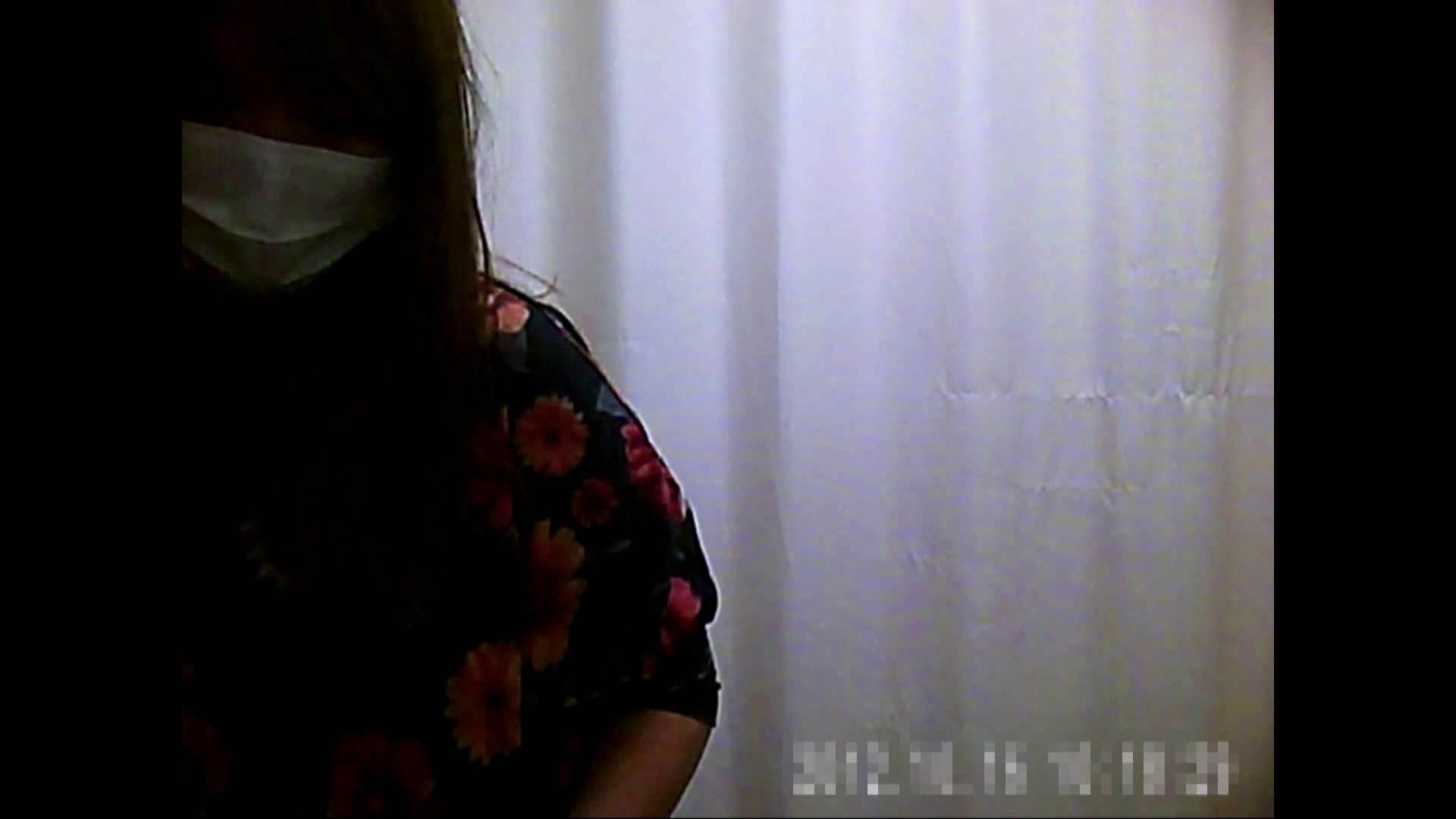 病院おもいっきり着替え! vol.239 美しいOLの裸体 隠し撮りオマンコ動画紹介 96pic 37