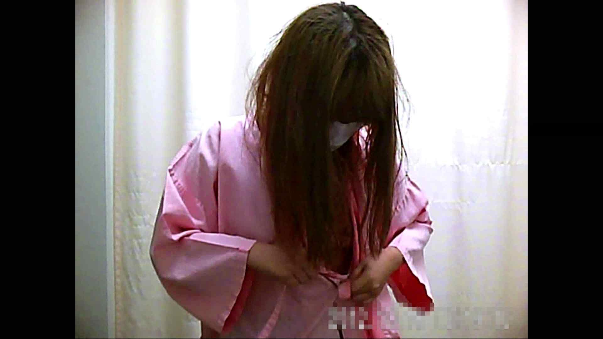 病院おもいっきり着替え! vol.239 美しいOLの裸体 隠し撮りオマンコ動画紹介 96pic 44