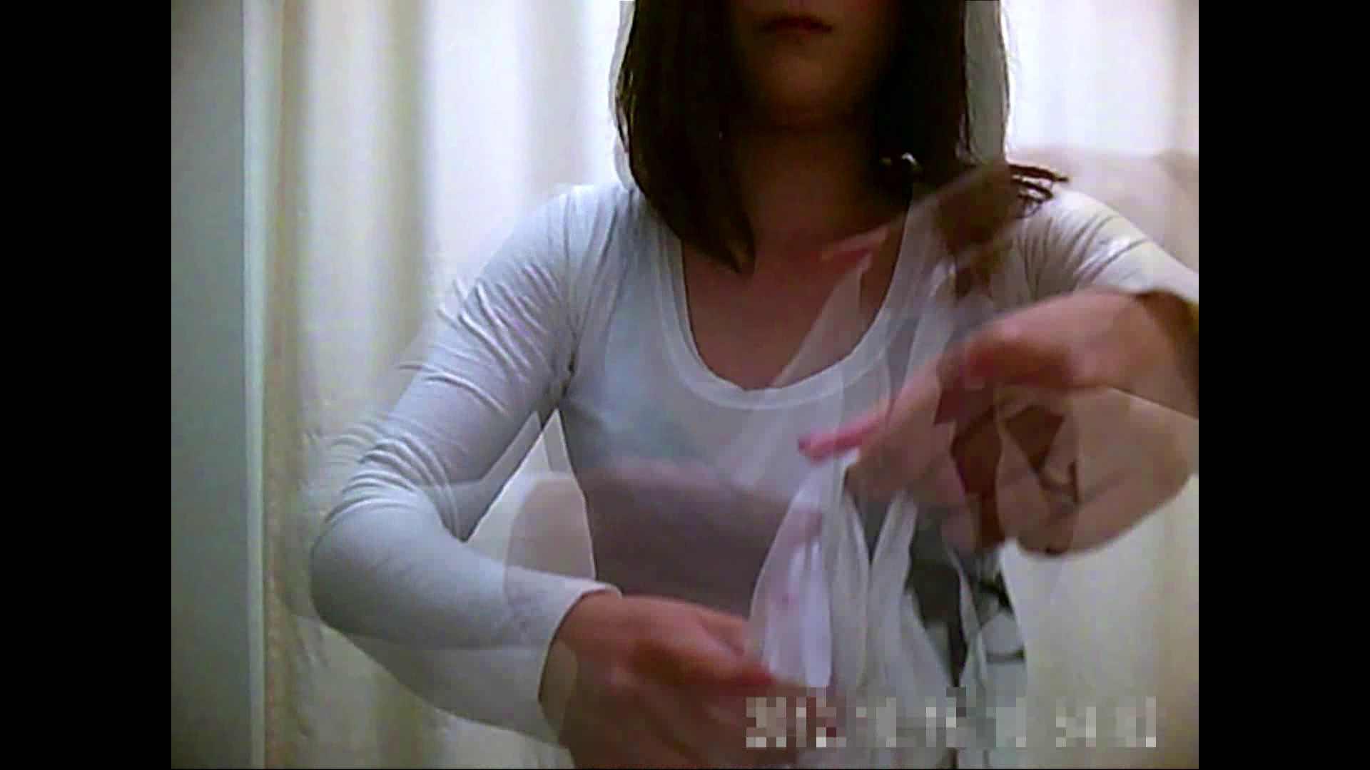 病院おもいっきり着替え! vol.239 美しいOLの裸体 隠し撮りオマンコ動画紹介 96pic 79