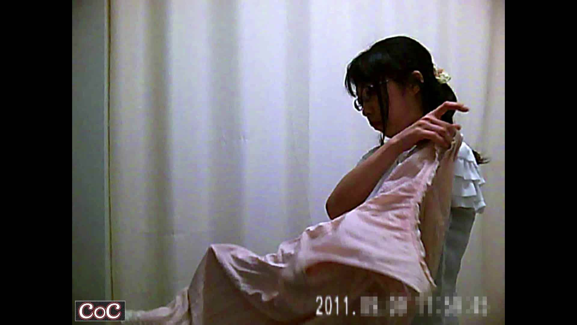 病院おもいっきり着替え! vol.23 おっぱい おめこ無修正画像 94pic 46