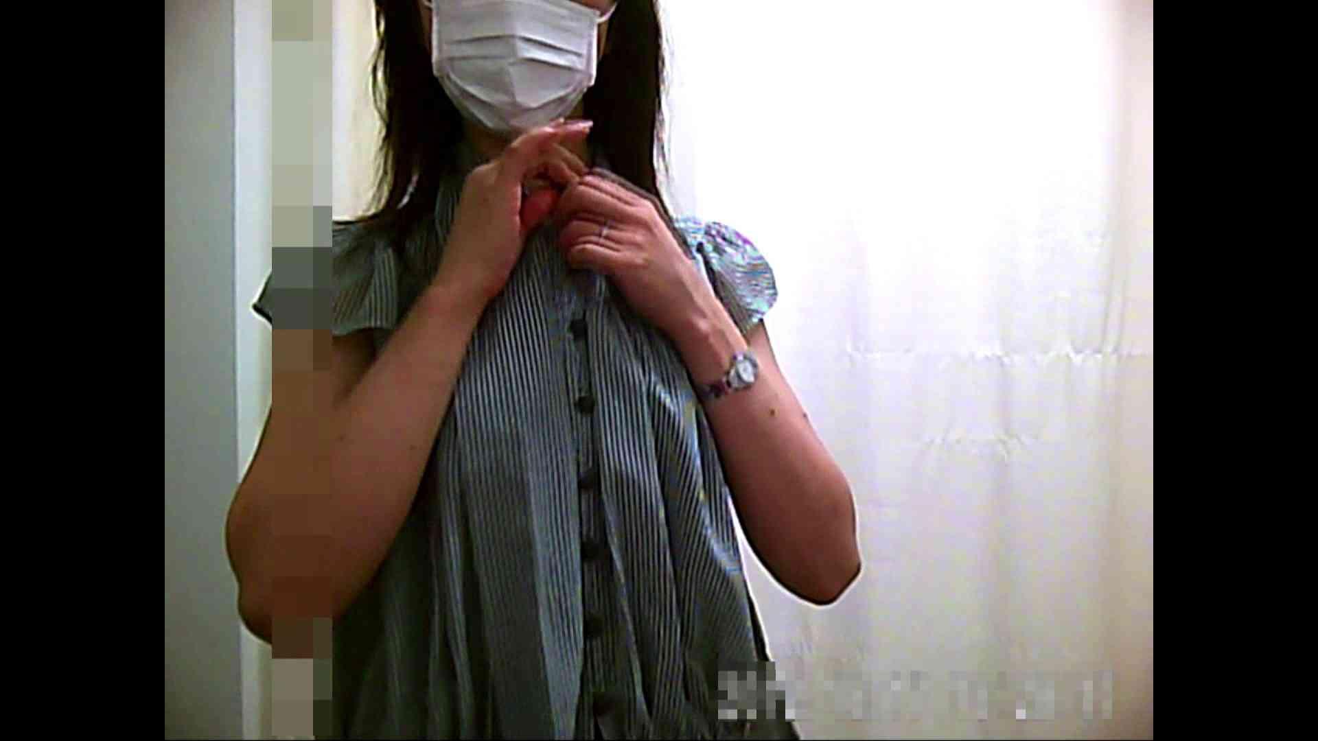 病院おもいっきり着替え! vol.242 おっぱい 性交動画流出 105pic 46