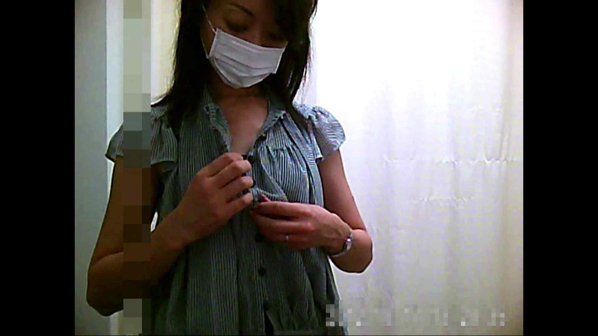 病院おもいっきり着替え! vol.242 巨乳  105pic 49