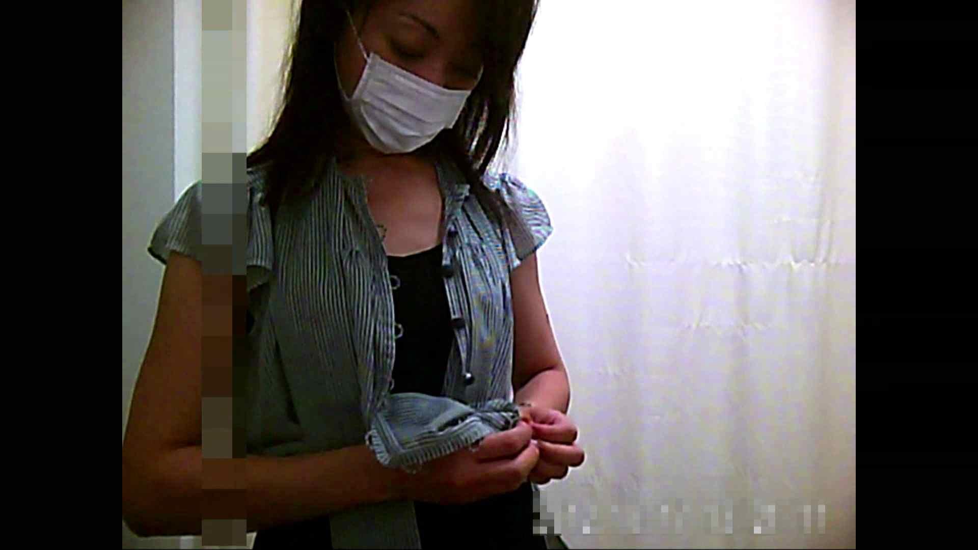病院おもいっきり着替え! vol.242 おっぱい 性交動画流出 105pic 53