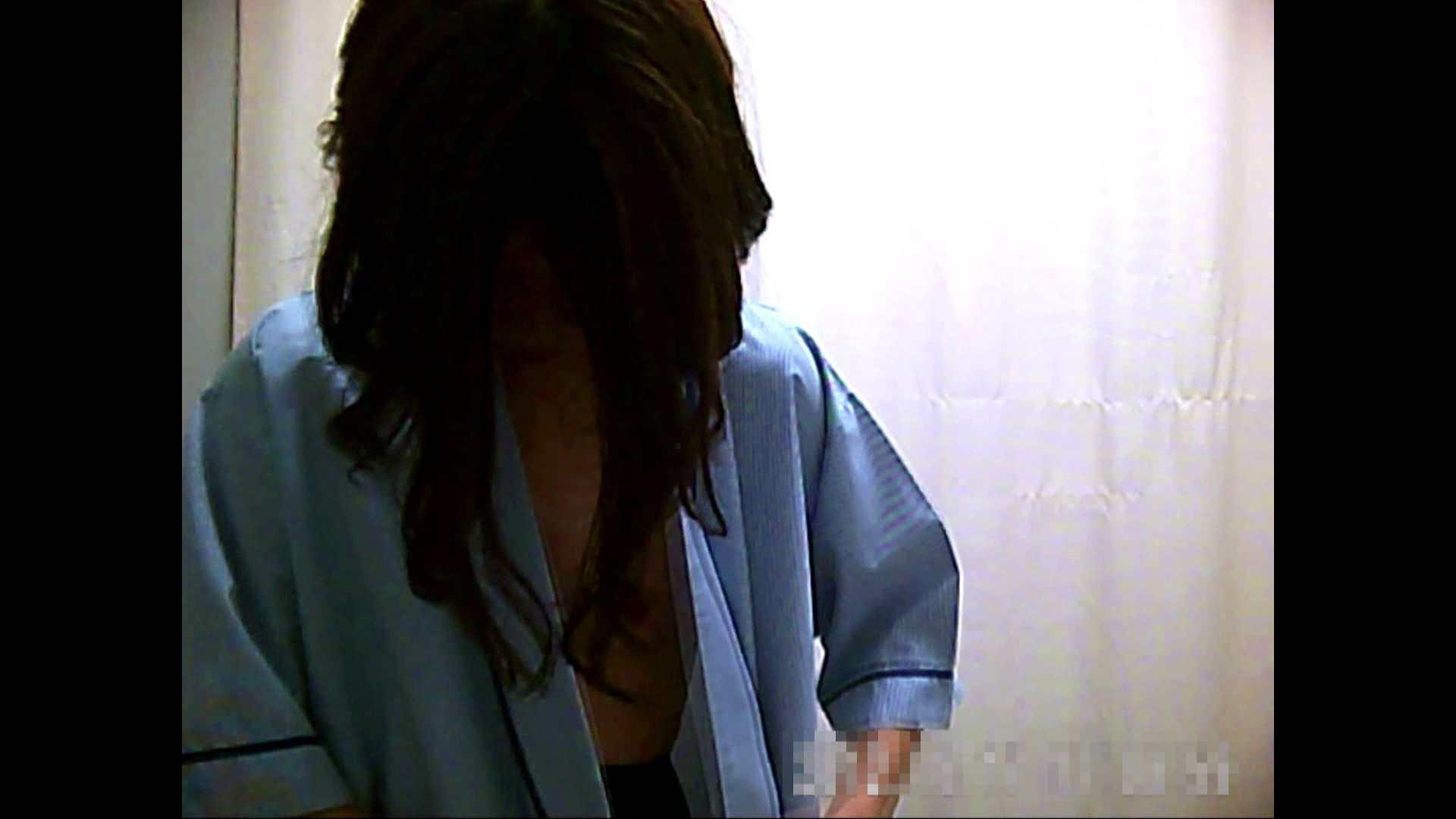 病院おもいっきり着替え! vol.242 乳首 アダルト動画キャプチャ 105pic 96