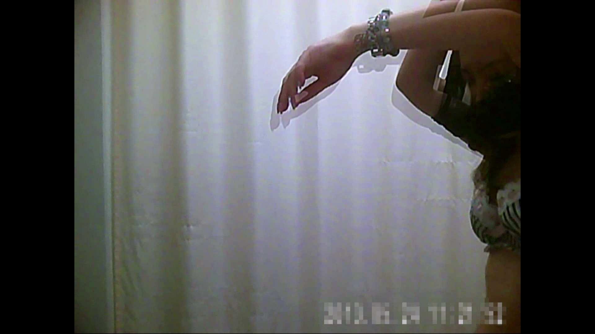 病院おもいっきり着替え! vol.252 美しいOLの裸体 AV無料 73pic 51
