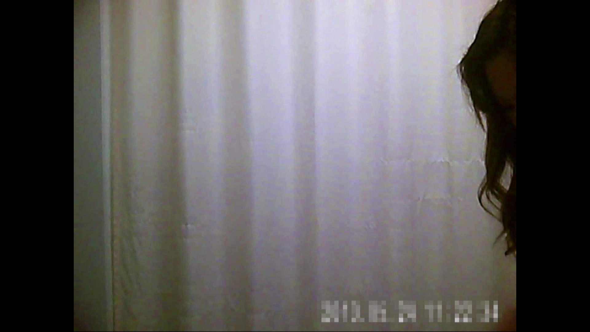 病院おもいっきり着替え! vol.252 美しいOLの裸体 AV無料 73pic 58