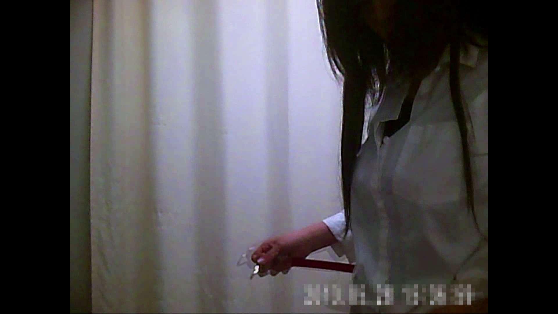 病院おもいっきり着替え! vol.255 おっぱい 戯れ無修正画像 93pic 82