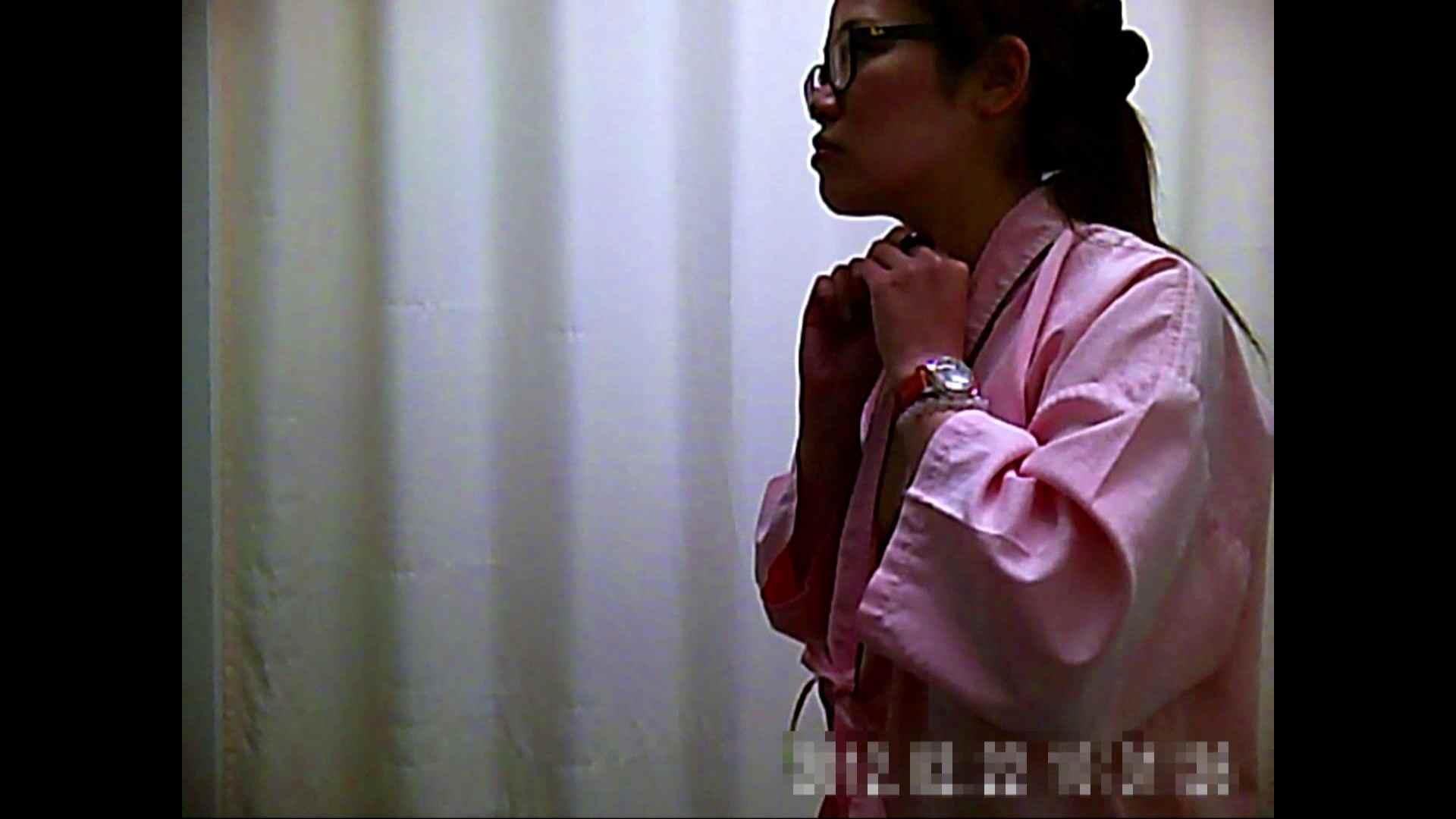 病院おもいっきり着替え! vol.261 乳首 オマンコ動画キャプチャ 104pic 61