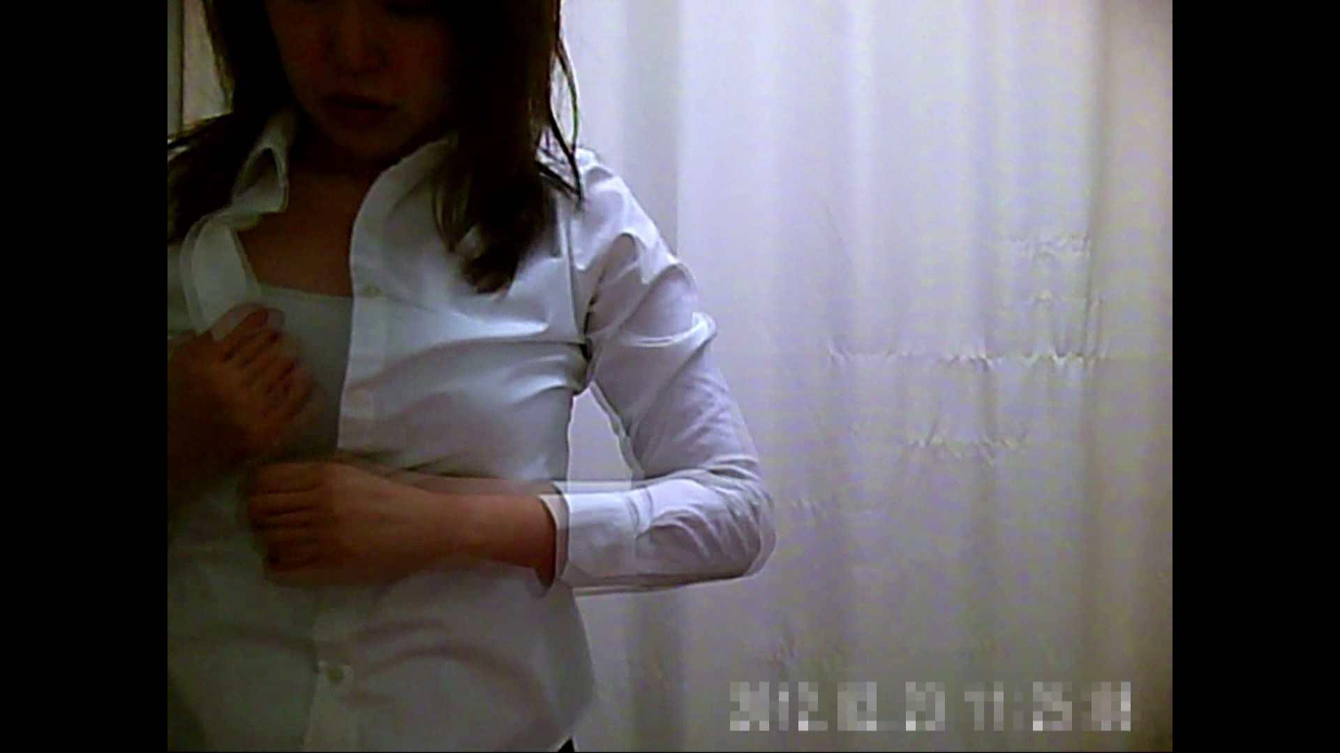 病院おもいっきり着替え! vol.261 貧乳 セックス画像 104pic 90