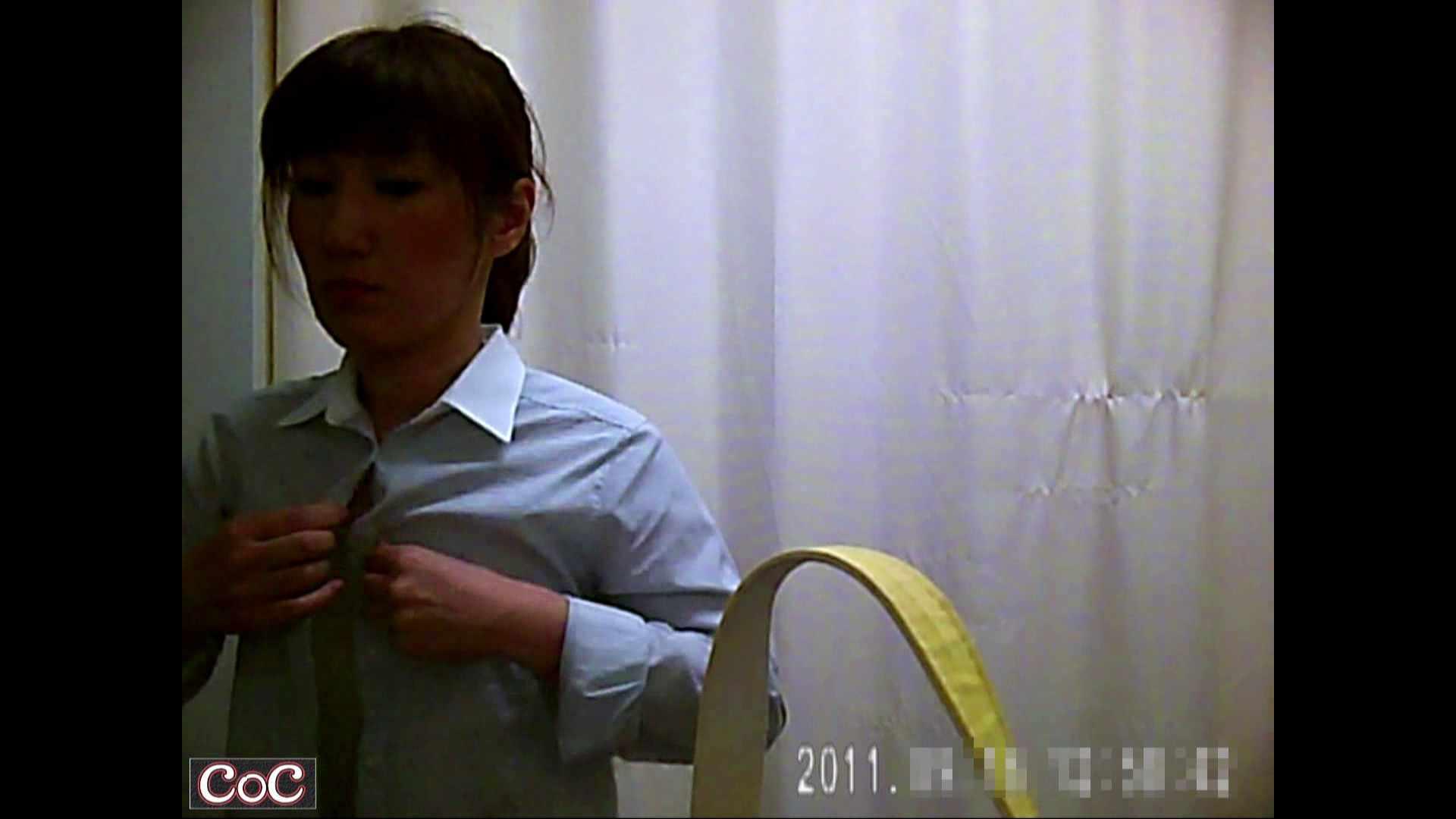 エッチ 熟女|病院おもいっきり着替え! vol.27|ピープフォックス(盗撮狐)